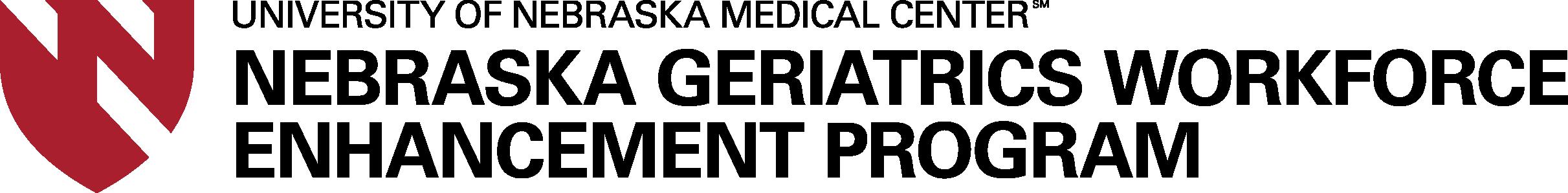 NebraskaGWEP