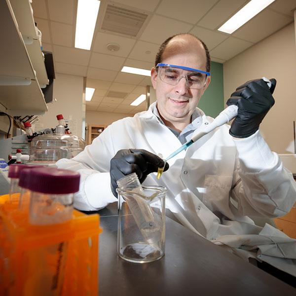 Drug Development and Nanomedicine