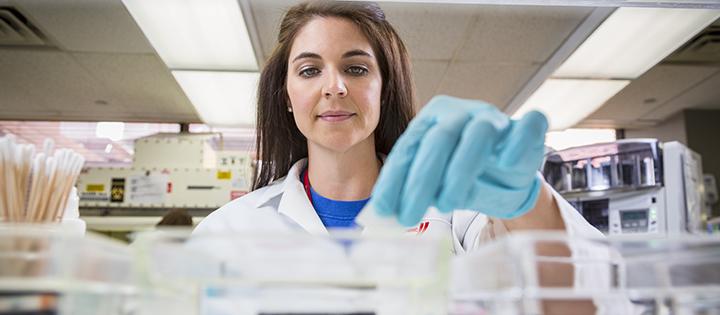 Cytotechnology Allied Health University Of Nebraska