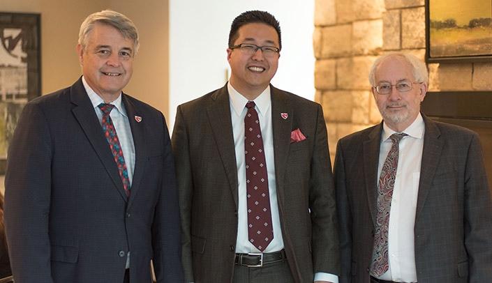 James Linder, Howard Liu and Bradley-Britigan.jpg