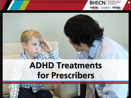 case study clinical diagnosis of adhd Attention deficit hyperactivity disorder (adhd) is a common neurodevelopmental disorder most commonly diagnosed in children according to the centers for disease control and prevention, the.