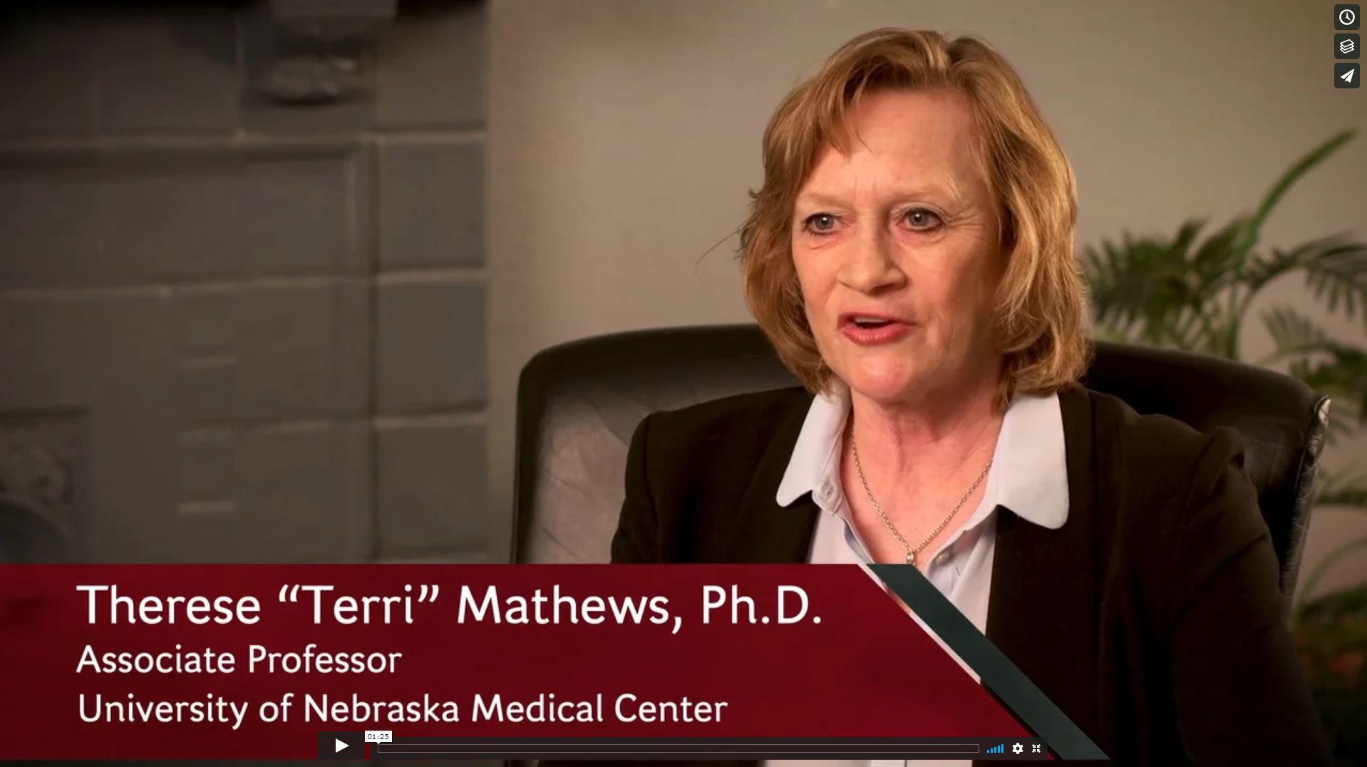 dr-terri-mathews-screen-shot.JPG