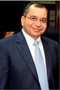 Amr Soliman, M.D., Ph.D.