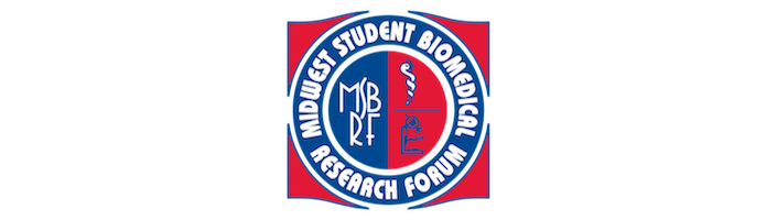 Midwest Student Biomedical Research Forum | Center for Continuing