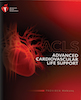 ACLS Manual