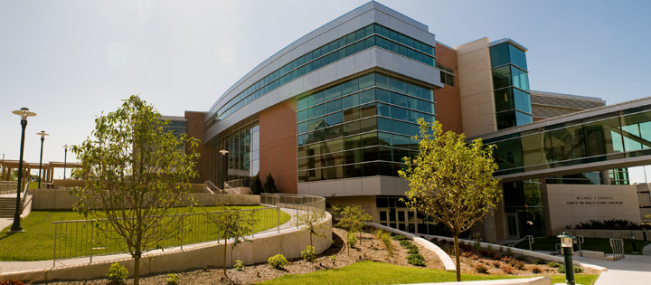 Home | College of Medicine | University of Nebraska Medical
