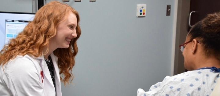 Home | Dermatology | University of Nebraska Medical Center