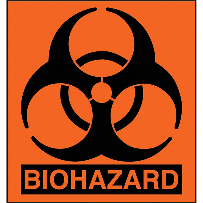 Biohazard Waste   EHS   University of Nebraska Medical Center