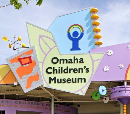Oakview Emergency Room Omaha