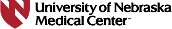 Nebraska Medicine Medical Center Logo