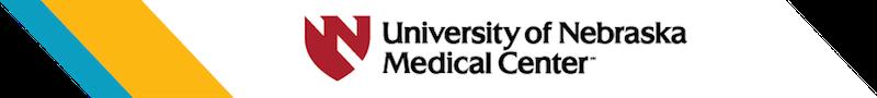 Nebraska Medicine Medical Center Logo