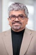 Amar Natarajan