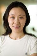 Jing (Jenny) Wang, Ph.D. - jing-jenny-wang
