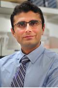 Pankaj Singh, PhD