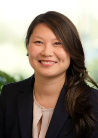 Goodwin Liu >> Jennifer Liu, MD, MPH | Family Medicine | University of Nebraska Medical Center