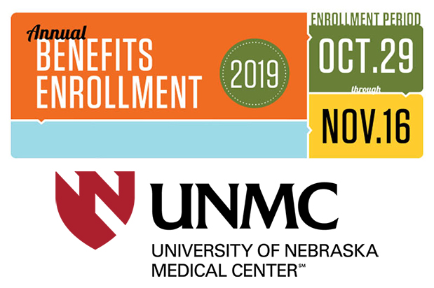 Benefits changes in 2019 | HR | University of Nebraska