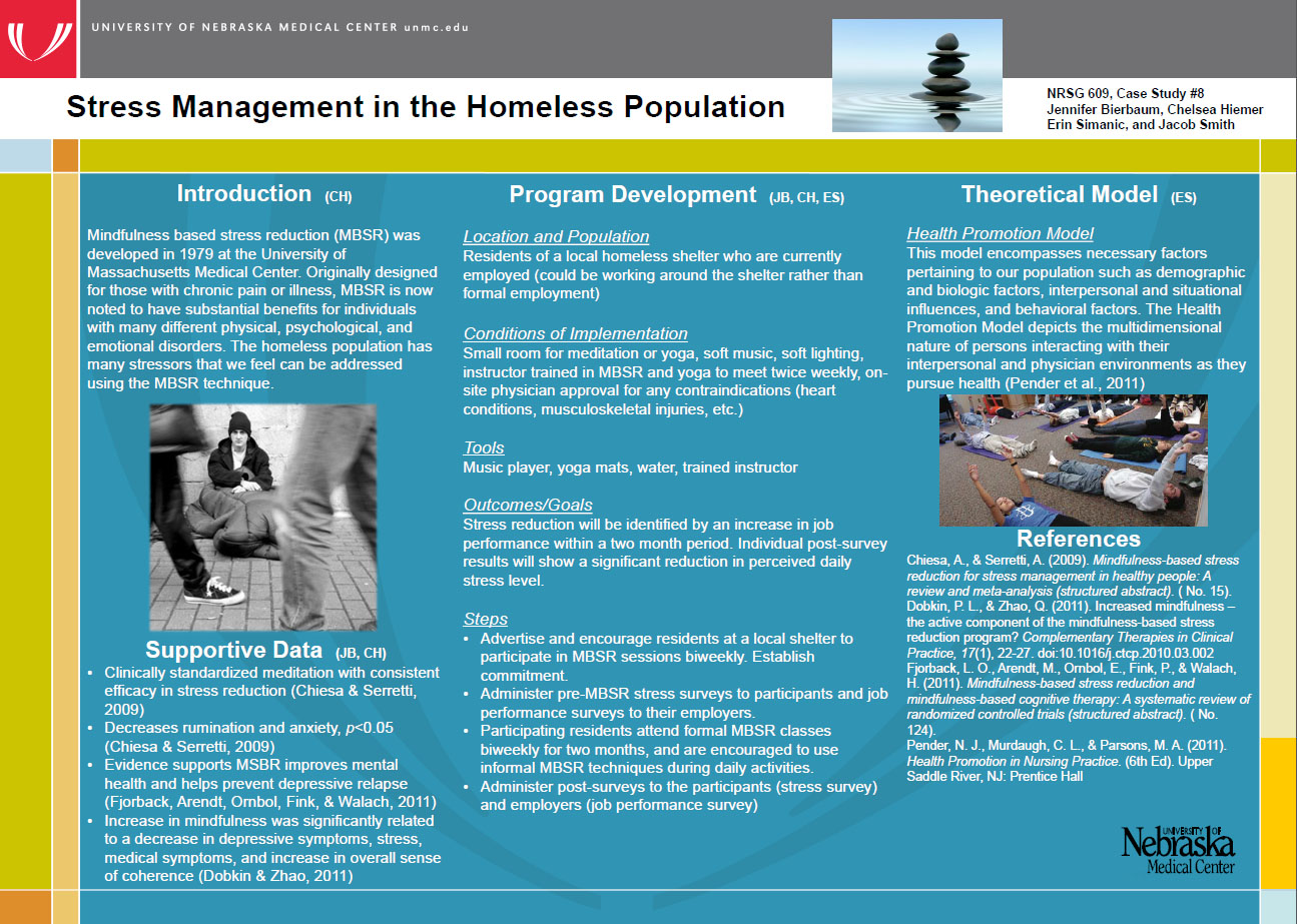 health promotion for those defined as homeless nursing essay Health promotion the ihs health promotion and disease prevention (hpdp) initiative aims to improve american indian and alaska native health by enhancing preventive efforts at local, regional, and national levels.