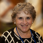 Joan Berman