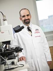 Howard E. Gendelman, MD