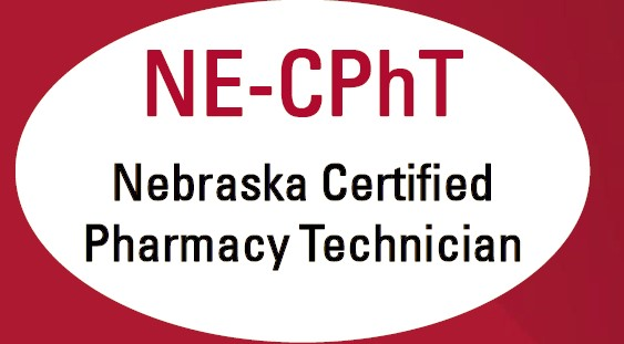 Certification Renewal | Pharmacy | University of Nebraska Medical Center