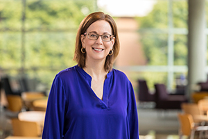 Sharon J  Hammer, M D  | Psychiatry | University of Nebraska