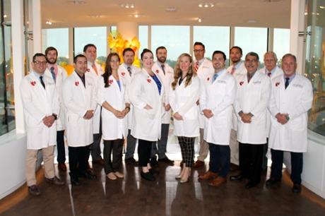 Oral & Maxillofacial Surgery   Surgery   University of