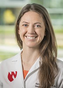 Current Residents | Surgery | University of Nebraska Medical